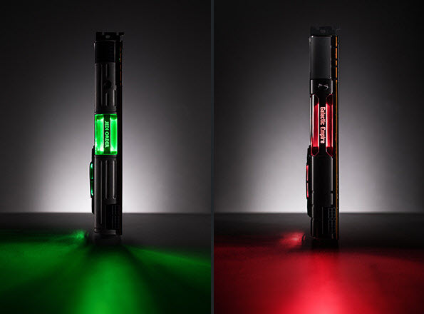 nvidia-geforce-titan-xp-star-wars-collectors-edition-lighting