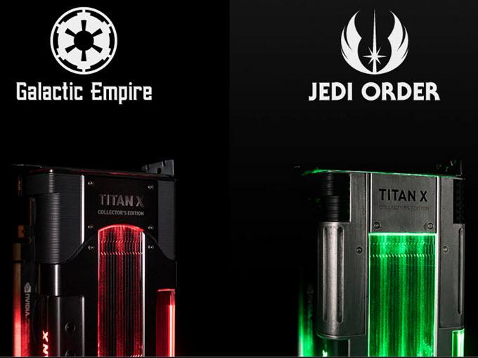 nvidia-geforce-titan-xp-star-wars-collectors-editions-gpu