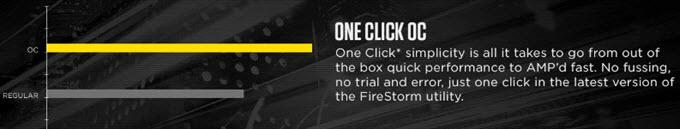 one-click-oc