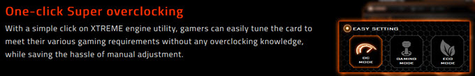 one-click-overclocking