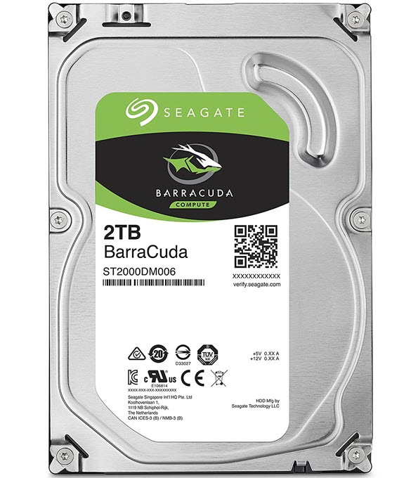 seagate-barracuda-hard-drive