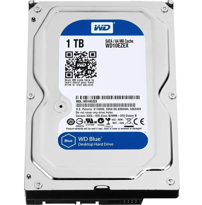 wd-blue-hard-drive