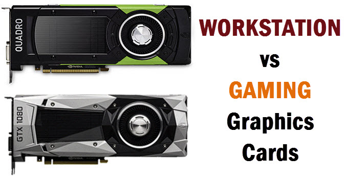 workstation-vs-gaming-graphics-cards-comparison