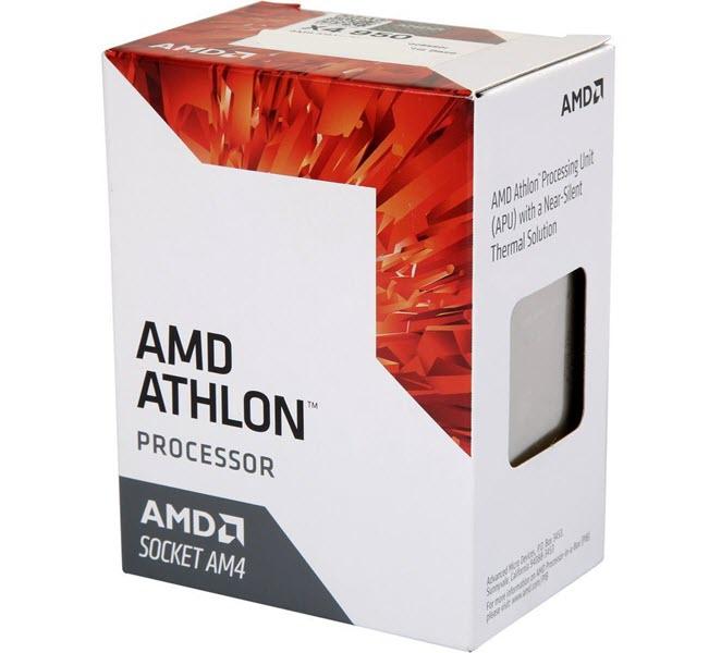 AMD-Athlon-X4-950-Processor