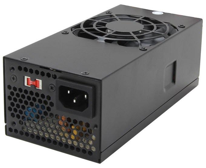 Apevia-TFX-AP300W-Power-Supply