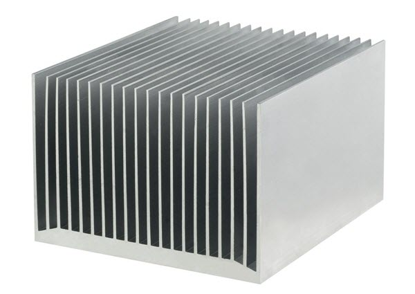 Arctic-Alpine-11-Passive-CPU-Cooler