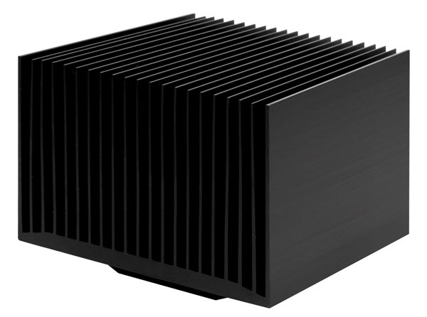 Arctic-Alpine-AM4-Passive-CPU-Cooler