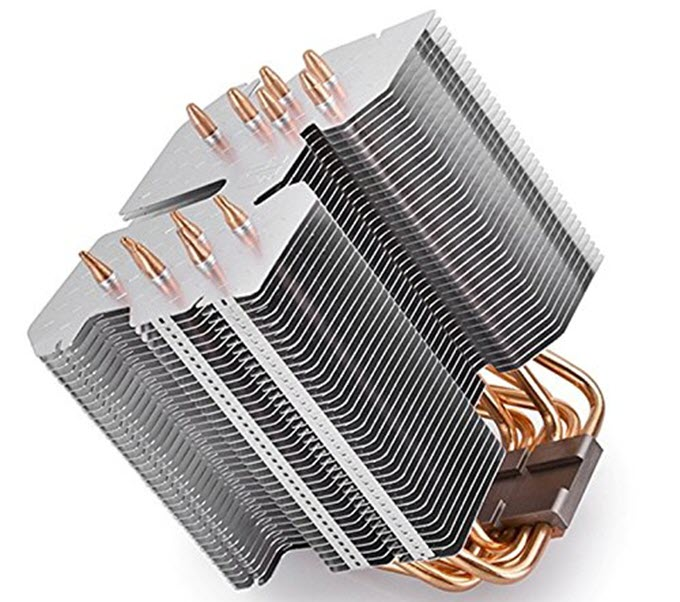 DEEPCOOL-Lucifer-K2-Gamer-Storm-CPU-Cooler