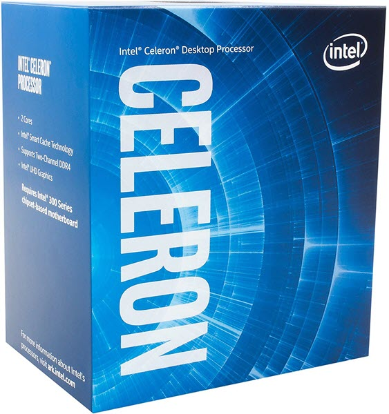 Intel-Celeron-G4900-Processor-1