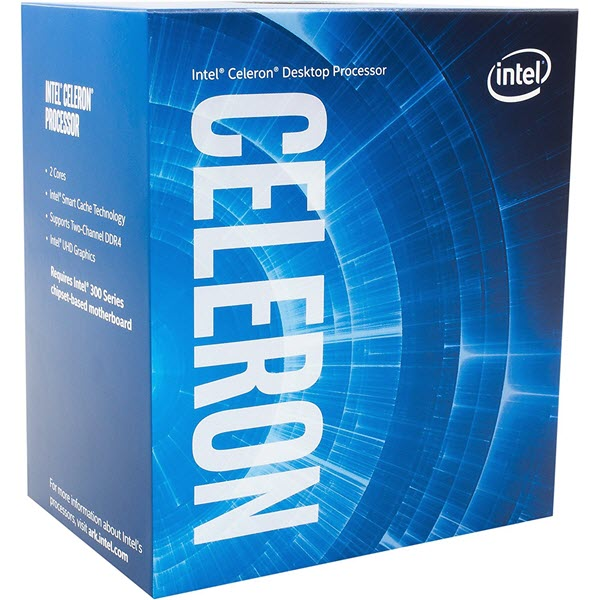 Intel-Celeron-G4900-Processor