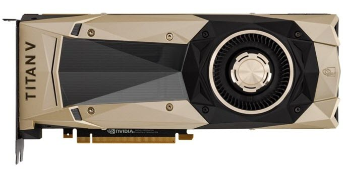 Best Workstation Graphics Cards for Professional Work in 2019