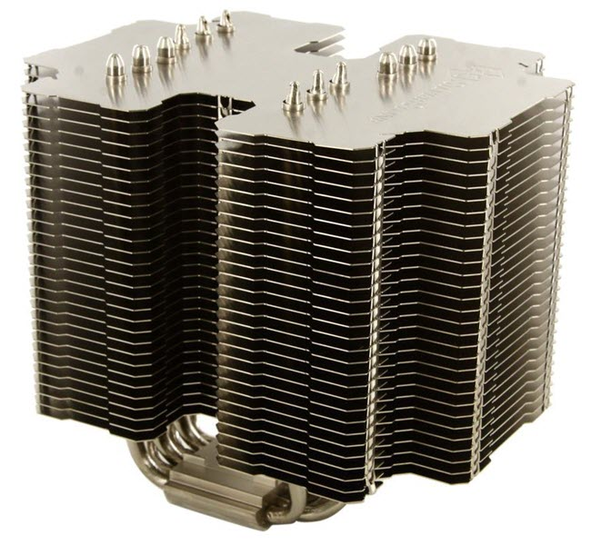 SilverStone-Heligon-HE02-Fanless-CPU-Cooler