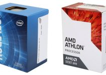 Best CPU under 50 Dollars for Budget Gaming PC & Work in 2021