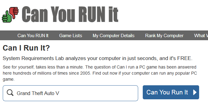 can-you-run-it-cyri