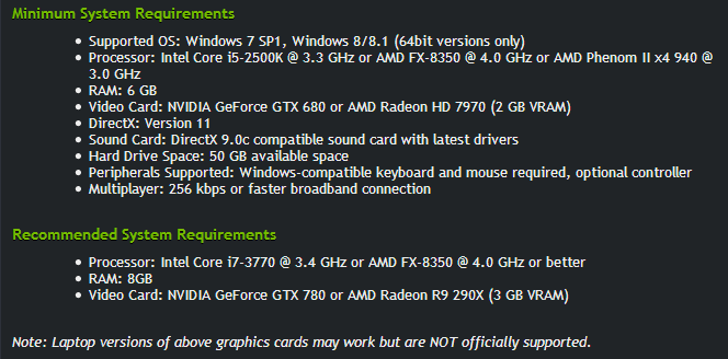 minimum-and-recommended-system-requirements