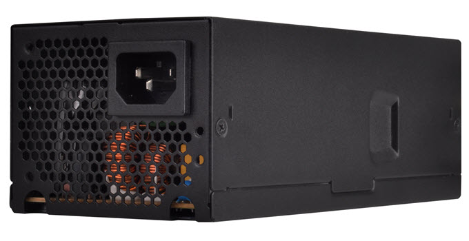 Best TFX PSU for Slim Small Form Factor Low Profile PC & HTPC
