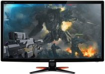 Best Budget 144Hz Monitors for Gaming in 2021 [1080p Monitors]