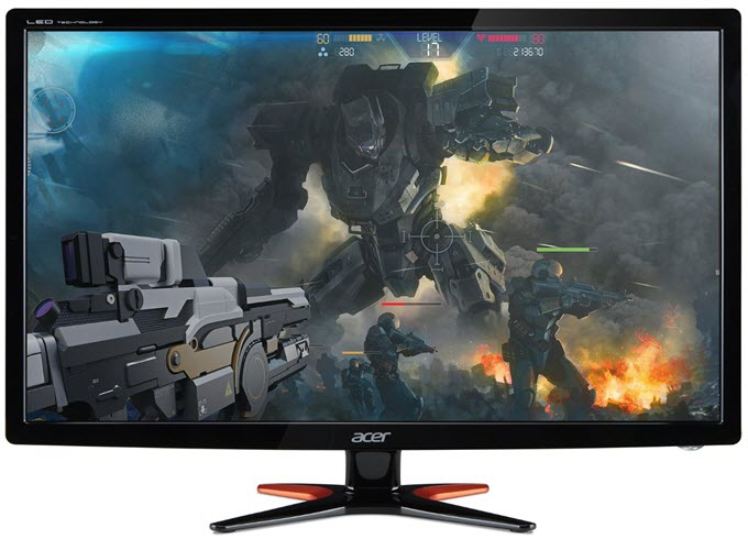 Acer-GN246HL-Bbid-24-Inch-144Hz-Monitor