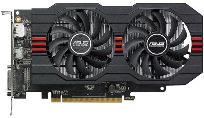 Asus-Radeon-RX-560-4GB-EVO-OC-Edition