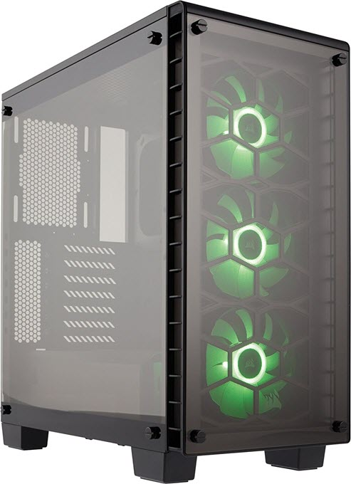 Corsair-Crystal-Series-460X-RGB-Compact-ATX-Mid-Tower-Case