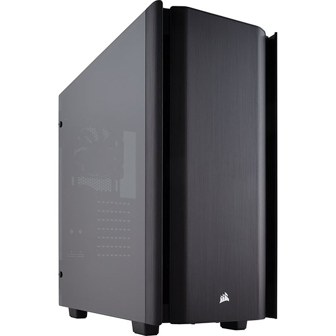 Corsair-Obsidian-Series-500D-Premium-Tempered-Glass-Case