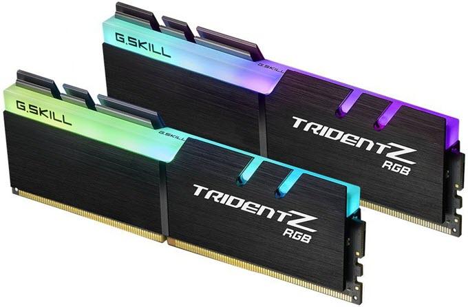G.SKILL-TridentZ-RGB-DDR4-RAM