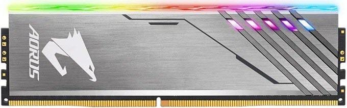 Gigabyte-AORUS-RGB-Memory