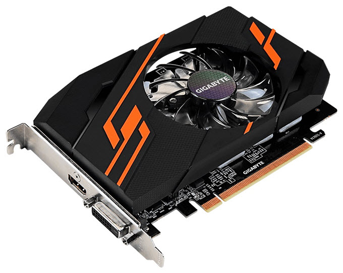 Gigabyte-GeForce-GT-1030-OC-2G