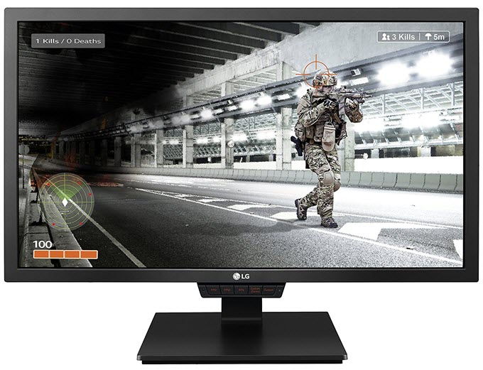 LG-24GM79G-B-24-inch-144Hz-Gaming-Monitor