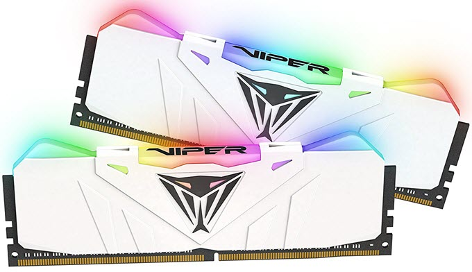 Patriot-Viper-RGB-DDR4-Performance-Memory