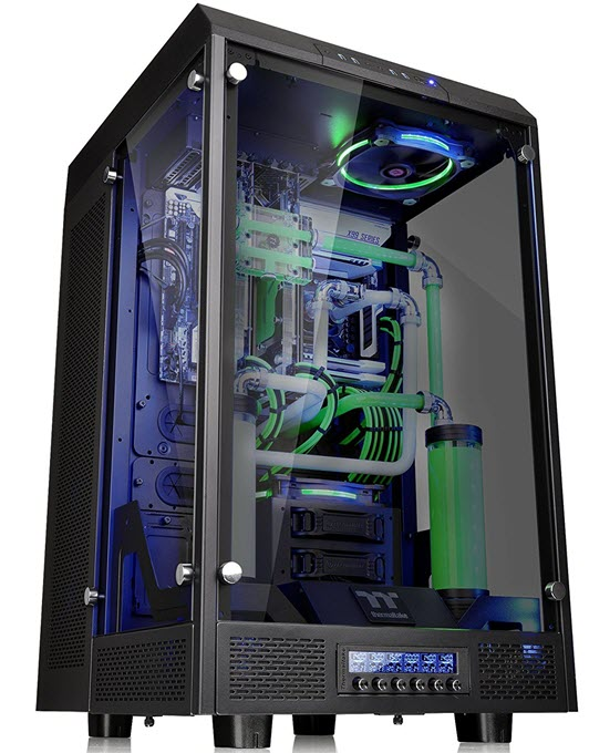 Thermaltake-The-Tower-900-E-ATX-Vertical-Super-Tower-Case