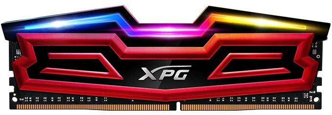 XPG-SPECTRIX-D40-DDR4-RGB-RAM