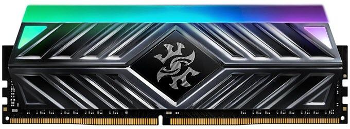 XPG-SPECTRIX-D41-DDR4-RGB-RAM