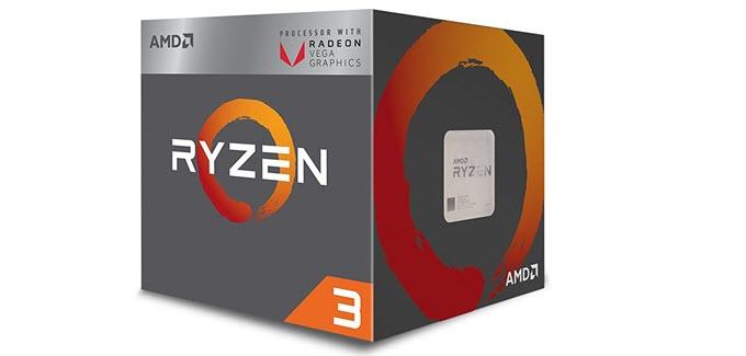 AMD-Ryzen-3-2200G-APU