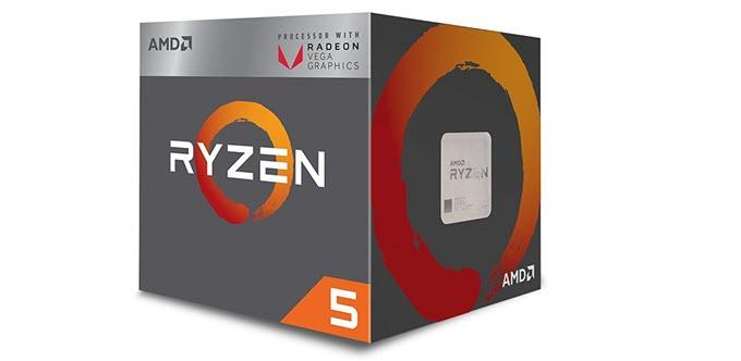AMD-Ryzen-5-2400G-APU