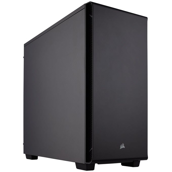 Corsair-Carbide-Series-270R-ATX-Mid-Tower-Case
