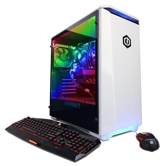 CyberPowerPC-Gamer-Master-GMA4800A-GTX-1070