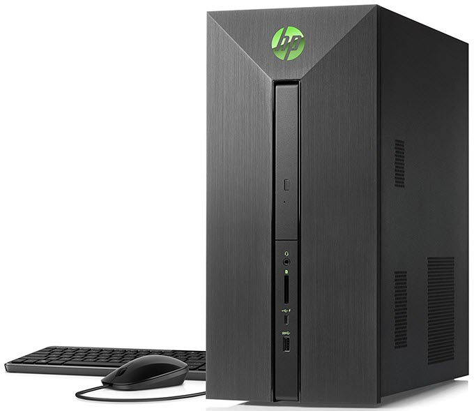 HP-Pavilion-Premium-Gaming-Desktop-GTX-1060-3GB