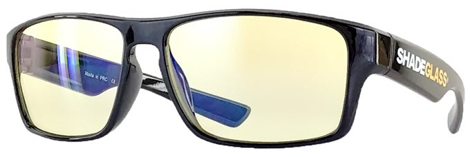 ShadeGlass-Blue-Light-Blocking-Glasses