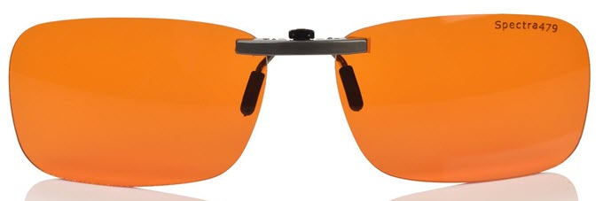 Spectra479-Clip-on-Blue-Blocking-Amber-Lenses