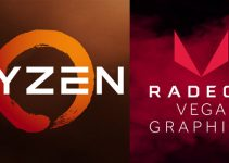 Best AMD APU with VEGA GPU for Gaming and HTPC in 2021