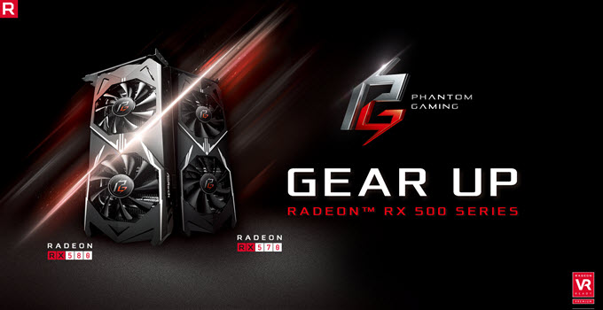ASRock-Phantom-Gaming-Graphics-Cards