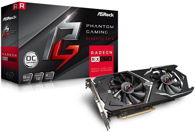 ASRock-Phantom-Gaming-X-Radeon-RX570-8G-OC