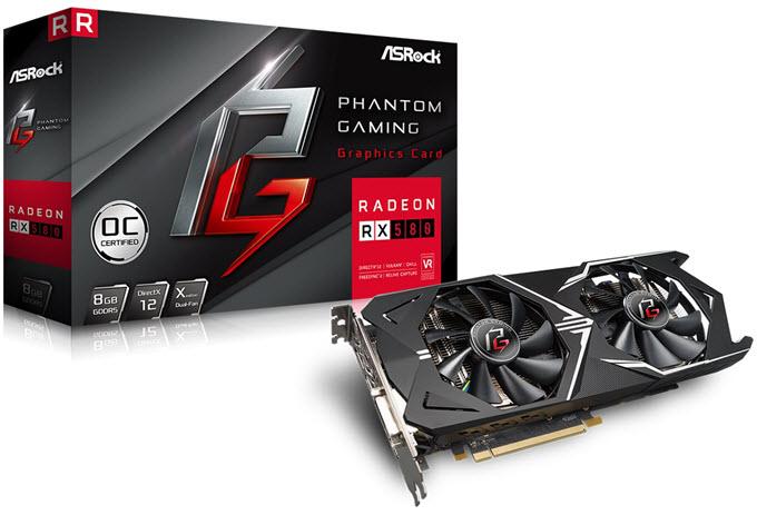 ASRock-Phantom-Gaming-X-Radeon-RX580-8G-OC
