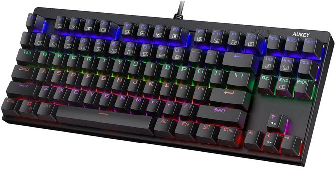 AUKEY-KM-G7-Mechanical-Keyboard