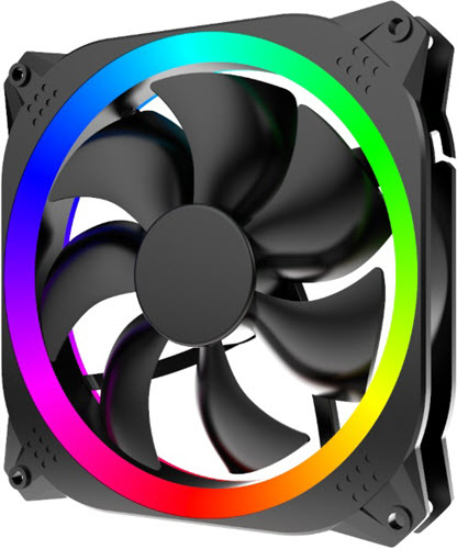 Antec-Prizm-120mm-ARGB-Fan