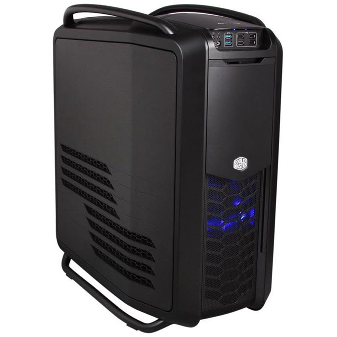 Cooler-Master-COSMOS-II-Ultra-Tower-Case