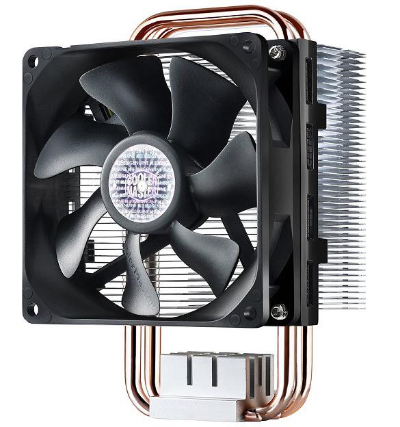 Cooler-Master-Hyper-T2-CPU-Cooler