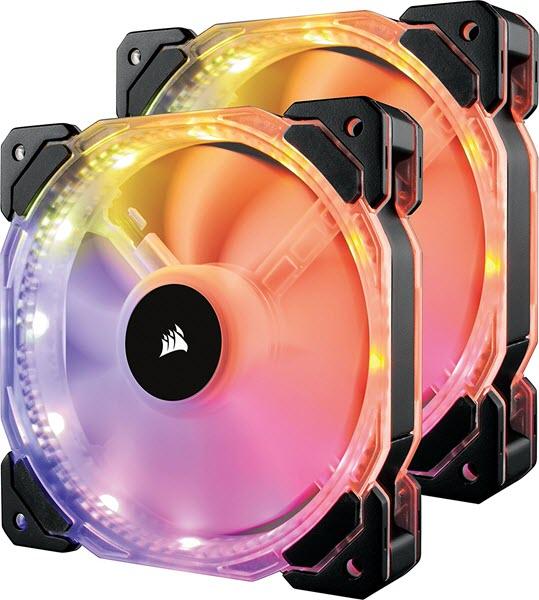 Corsair-HD120-RGB-LED-Case-Fan