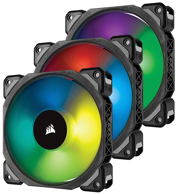 Corsair-ML140-PRO-RGB-LED-Premium-Magnetic-Levitation-Fan